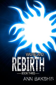 Rebirth-ebook