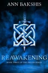 reawakening-ebook