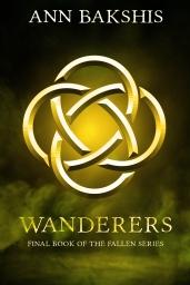 wanderers-ebook