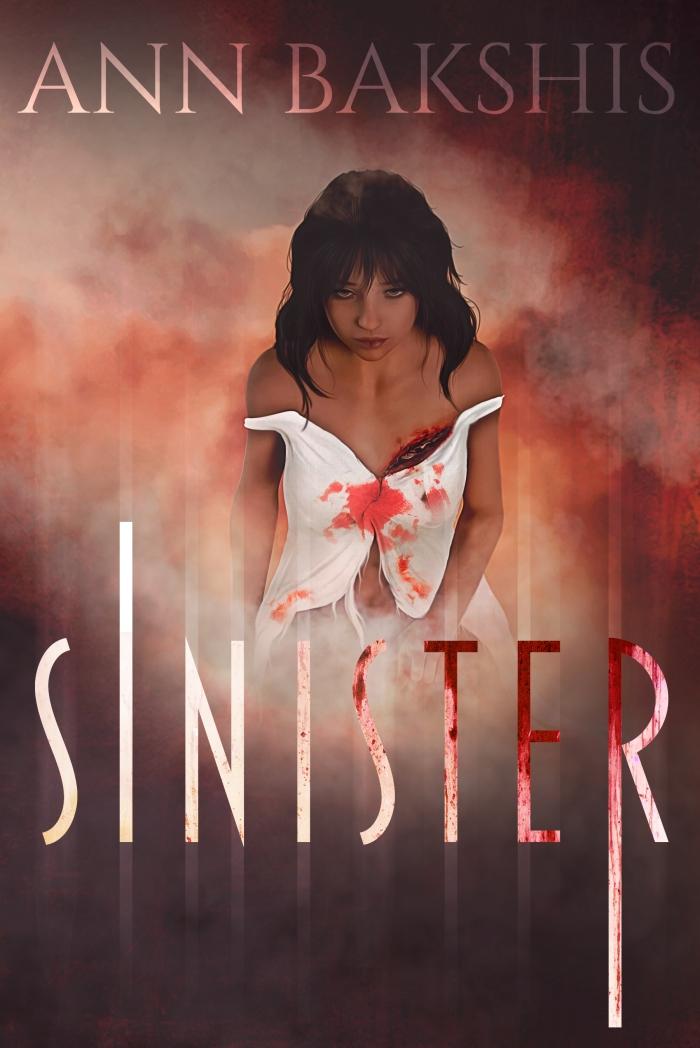 sinister-ebook
