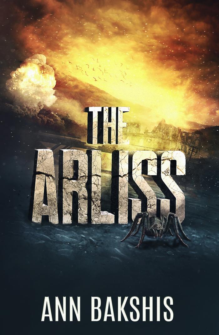 thearliss-ebook