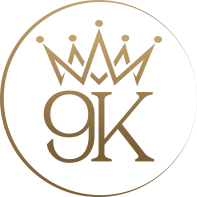 9Klogos-01